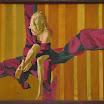 Красно-фиолетовая драпировка.jpg